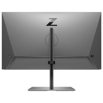 Hp Z27u G3 QHD 27