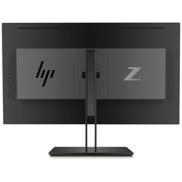 Hp Z32 31.5