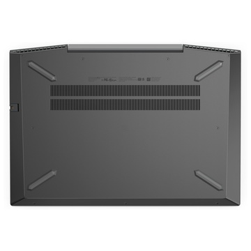 Hp ZBook 15v G5 i7-9750H 15.6
