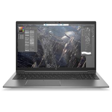 "Hp ZBook Firefly 15 G7 15.6"" FullHD Quadro P520 Grigio"
