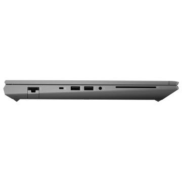 Hp ZBook Fury 15 G7 15.6