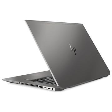 ZBook Studio x360 G5 i7-9750H 15.6
