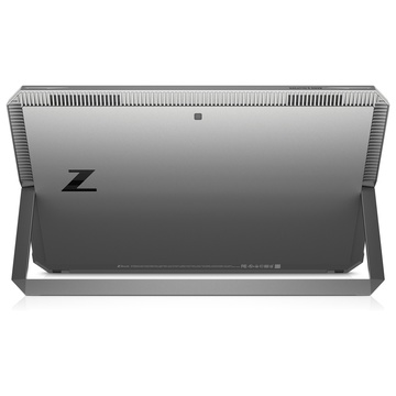 ZBook x2 G4 14 i7-8550U