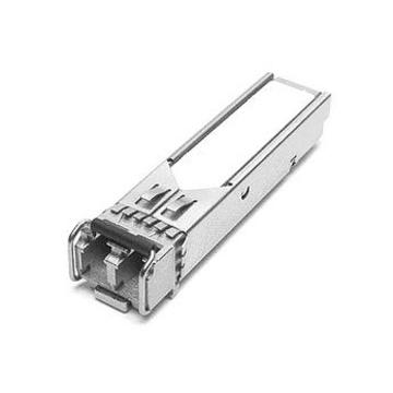 HUAWEI 02310CNF modulo del ricetrasmettitore di rete Fibra ottica 10000 Mbit/s SFP+ 1550 nm