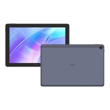 """HUAWEI MatePad T 10 9.7"""" Hisilicon Kirin 32 GB Wi-Fi Grigio"""