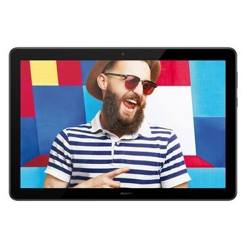 """HUAWEI MediaPad T5 10.1"""" 64 GB Wi-Fi Nero"""