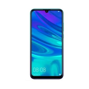 """P smart 2019 6.21"""" 64 gb doppia sim blu tim"""