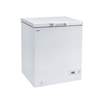 IBERNA ICHM 100 congelatore libera installazione Orizzontale 98 Litri Classe A+