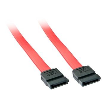 Igloo Cavo Sata III 6.0 Gbit/s 0.50 metri
