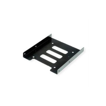 """Igloo Frame Adattatore da 2.5"""" a 3.5"""" per HDD SSD"""