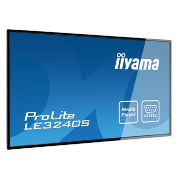 IIyama LE3240S-B2 31.5