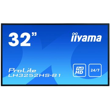 IIyama LH3252HS-B1 31.5