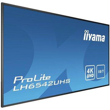IIyama LH6542UHS-B3 64.5