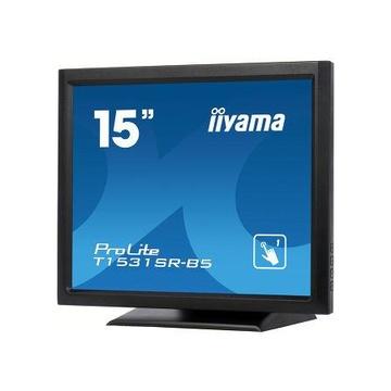 IIyama ProLite T1531SR-B5 Touch 15