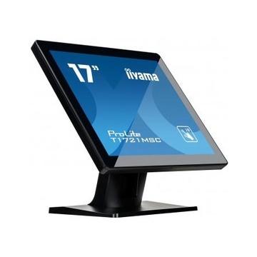 IIyama ProLite T1721MSC-B1 Touch 17