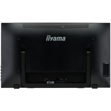 IIyama ProLite T2435MSC-B2 23.6