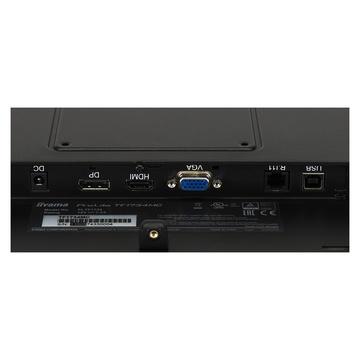 IIyama ProLite TF1734MC-B7X Touch 17