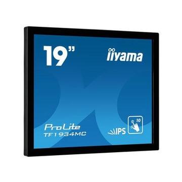 IIyama ProLite TF1934MC-B7X Touch 19