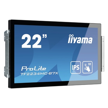 IIyama ProLite TF2234MC-B7X Touch 21.5