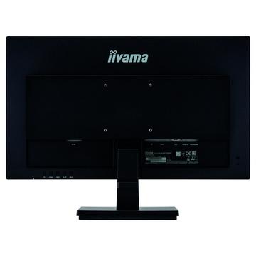 IIyama ProLite X2474HS-B2 23.6