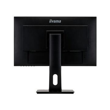 IIyama ProLite XUB2492HSN-B123.8