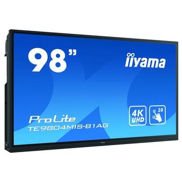 IIyama TE9804MIS-B1AG 98