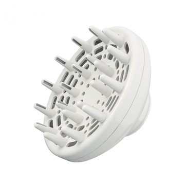 Imetec C20 2100 Bianco 2100 W