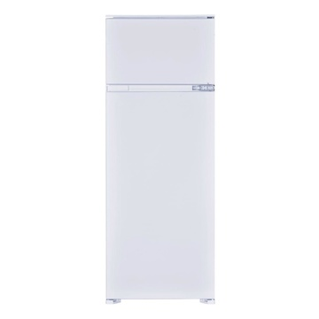 INDESIT IN D 2040 AA