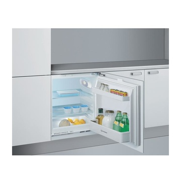 INDESIT IN TS 1612 1