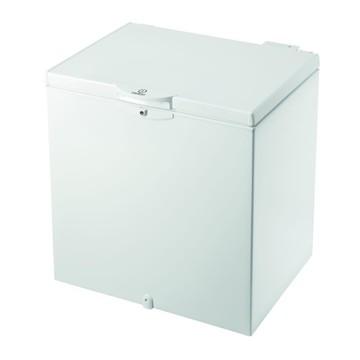 INDESIT OS 1A 200 H 2 A+ Bianco