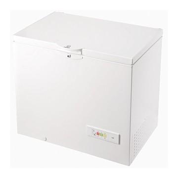 INDESIT OS 1A 250 2 A+ Bianco
