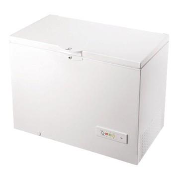 INDESIT OS 1A 300 H 2 A+ Bianco