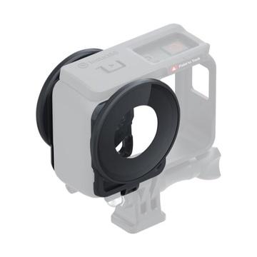 Insta360 CINORLG/A Coperchio per obiettivo della fotocamera