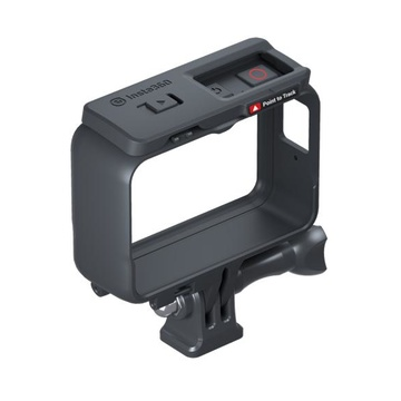 Insta360 CINORMB/A Supporto per fotocamera
