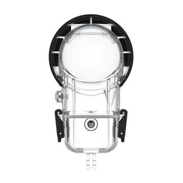 Insta360 CINX2CB/B Custodia per macchina fotografica