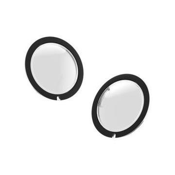 Insta360 CINX2CB/E Coperchio per obiettivo della fotocamera