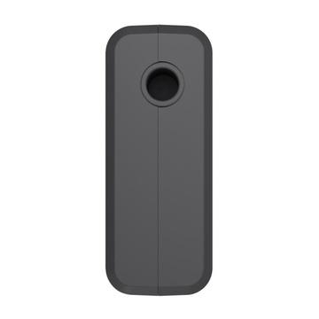 Insta360 CY-IN-001 Adattatore per microfono della fotocamera