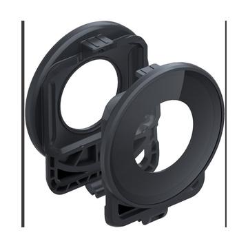 Insta360 ONE R Lens Guard protezione per lenti 360°