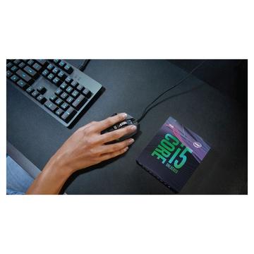 Intel 1151 Coffee Lake R Core i5-9600K 3.7GHz 9MB