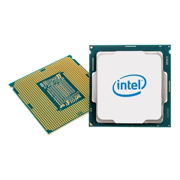 Intel 1200 Core i5-10400 2.9 GHz 12MB 6 Core 12 Threads