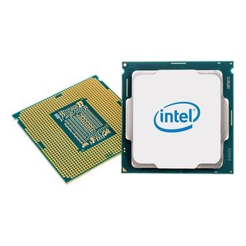 Intel Core i3-9100F processore 3,6 GHz 6 MB