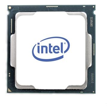 Intel Core i7-10700F 2,9 GHz 16 MB