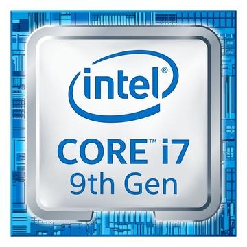 Intel Core i7-9700F 3 GHz Scatola 12 MB