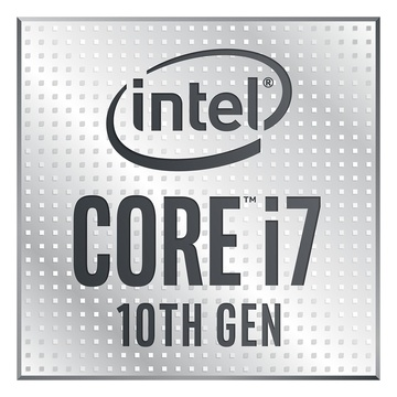 Intel 1200 Core i9-10900 2.8GHz 20MB 10 Core 20 Threads