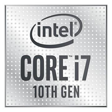 Intel Core i9-10900KF 3,7 GHz 20 MB