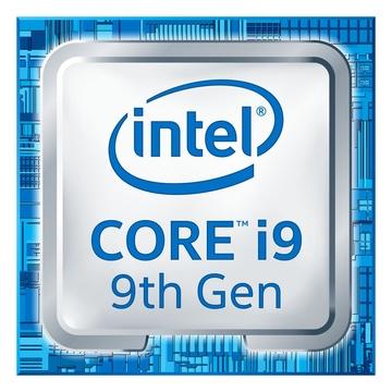Intel Core i9-9900 3,1 GHz 16 MB
