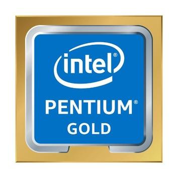 Intel 1200 Pentium Gold G6400 4.0GHz 4MB 2 Core 4 Threads