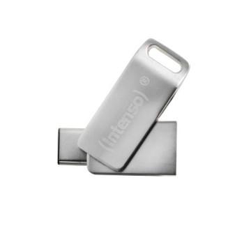 Universal Asciugatrice Condensatore Kit di sfiato Indoor BOX C00386704 Per Neff Swan /& More