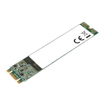 Intenso Top Performance M.2 1000 GB SATA III 3D NAND