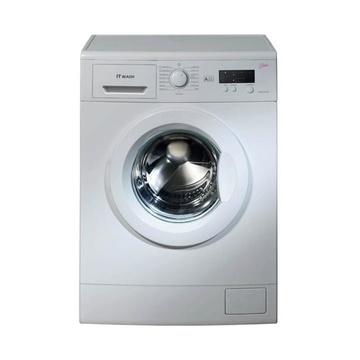 IT Wash G610